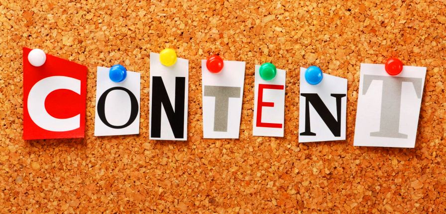 How do you make an article SEO friendly?