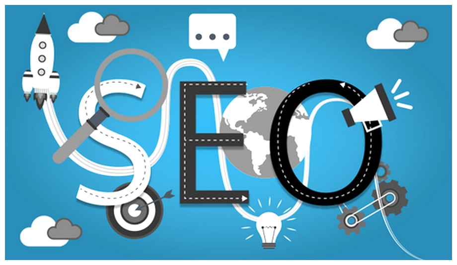 Easy Examples of Sentence Paraphrasing in SEO